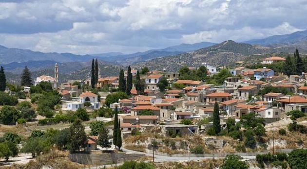 ekskursii-kipr-avgust