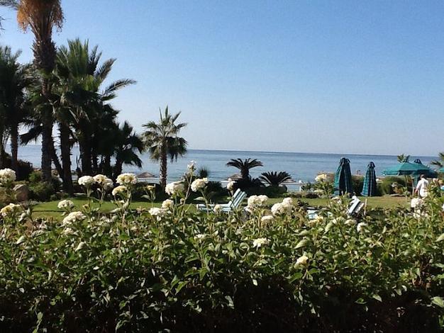 Otdih-na-Kipre-v-oktyabre