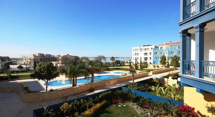 Limassol-hoteli-otzivi