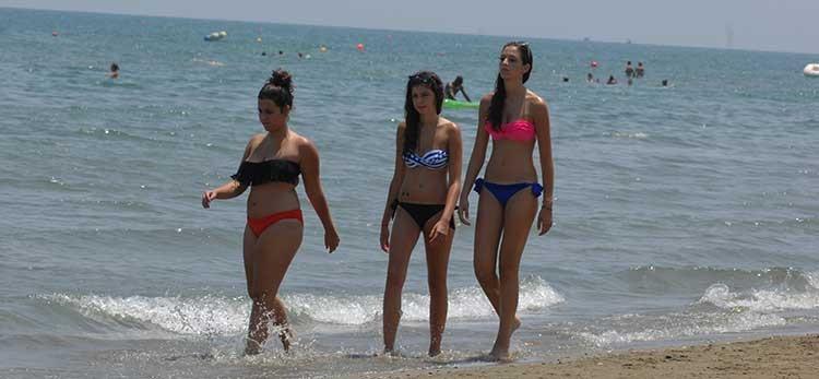 Прогнозы на туристический сезон 2016 года на Кипре