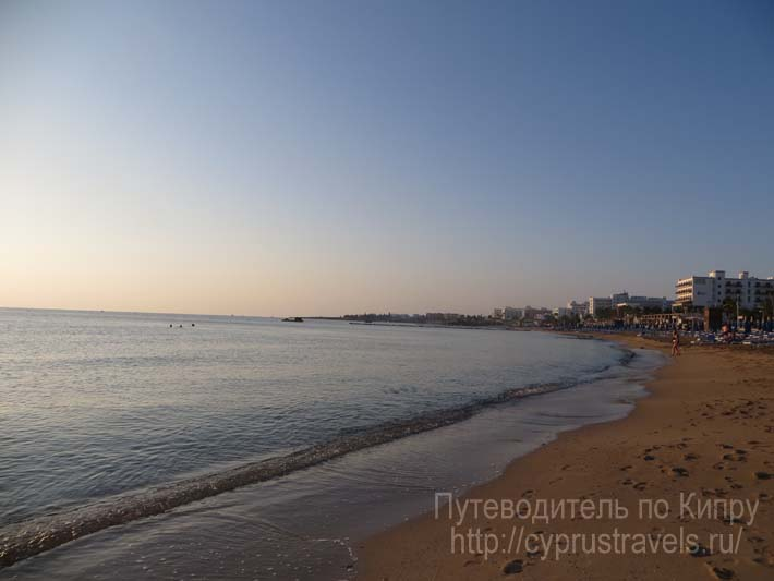 Protaras-beach2