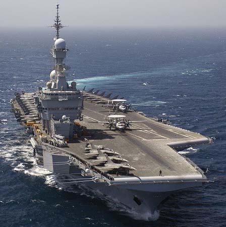 aircraft-carrier-charles-de-gaulle-2