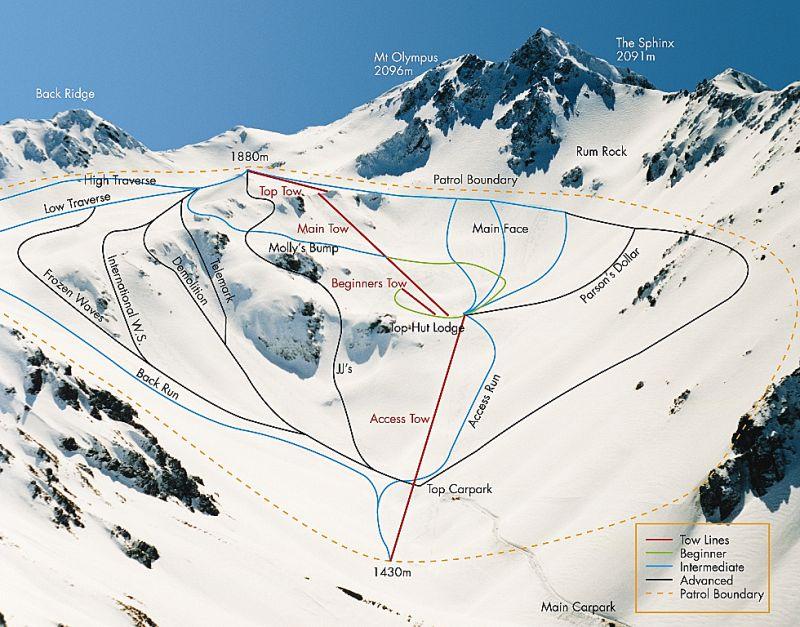 Cyprus-ski-map